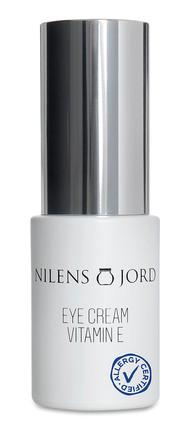 Nilens jord Eye Cream 20 ml