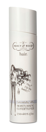 Percy & Reed Moisturising Conditioner 250 ml