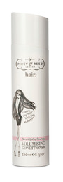 Percy & Reed Volumising Conditioner 250 ml