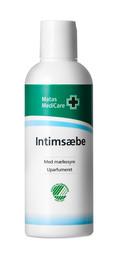 Matas Medicare Matas MediCare Intimsæbe 200 ml