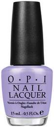 OPI Youre Such a BudaPest 15ml