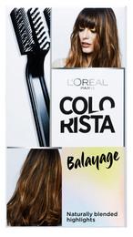 Colorista Effect 4 Balayage 1 stk.