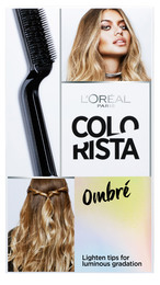 L'Oréal Paris Colorista Effect 2 Brunette