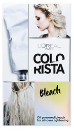 L'Oréal Paris Colorista Softbleach
