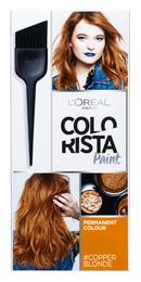 Colorista Hairpaint 6 Copper 1 stk.