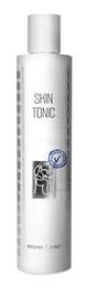 Nilens Jord Skin Tonic 250 ml