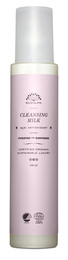 Rudolph Care Acai Cleansing Milk