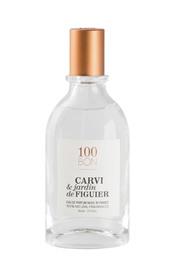 100BON Carvi & Jardin De Figuier Eau De Parfum 50 Ml