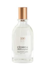 100BON Cedre/Iris Soyeux Edp 50ml