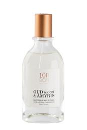100BON Oud Wood/Amyris Edp 50ml