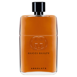Gucci Guilty PH Absolut After Shave 90 ml