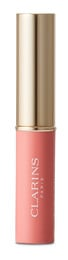 Clarins Instant Light Lip Balm Perfector 01 Rose
