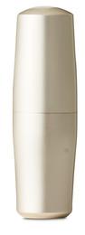 Shiseido Skincare Prot Lip Conditioner 4 G