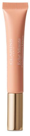 Clarins Instant Light Lip Perfector 03 Nude