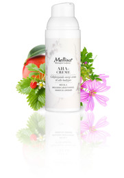 Mellisa AHA Creme/Serum 50 ml
