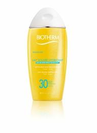 Biotherm Lait Solaire SPF 30 200 ml