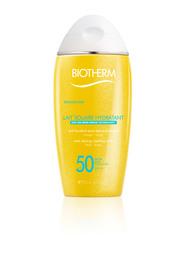 Biotherm Lait Solaire SPF 50 200 ml