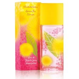 Elizabeth Arden Green Tea Mimosa EdT 50 ml