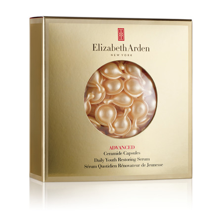 Elizabeth Arden Ceramide Capsules Refill 45 Stk