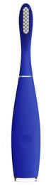 ISSA Hybrid Cobalt Blue