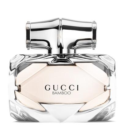 8793775bf9e Gucci Gucci Bamboo Eau De Toilette 50 ml.