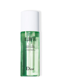 DIOR HYDRA LIFE LOTION TO FOAM - FRESH CLEANSER 19 190 ML