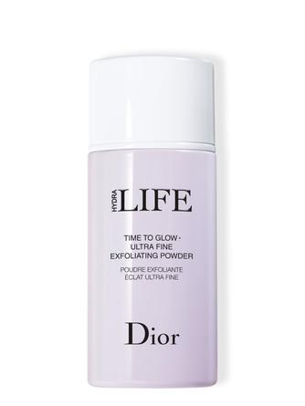Dior DIOR HYDRA LIFE TIME TO GLOW - ULTRA FINE EXFOLIAT 40G