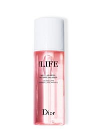 DIOR HYDRA LIFE MICELLAR WATER - NO RINSE CLEANSER 200 ML