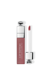 DIOR ADDICT LIP TATTOO COLORED TINT – BARE LIP SEN 491 NATURAL ROSEWOOD