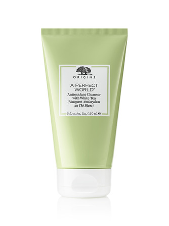 Origins A Perfect World™ Antioxidant Cleanser 150 ml