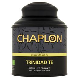 Chaplon Tea Trinidad Te, 170g