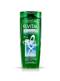 Elvital Shampoo Phytoclear Normal 250 ml
