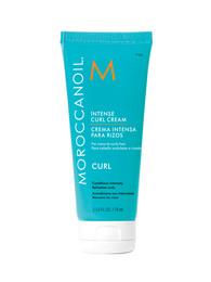 Moroccan Oil Intense Curl Cream 75 ml