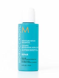 Moroccan Oil Moisture Repair Shampoo 70 ml