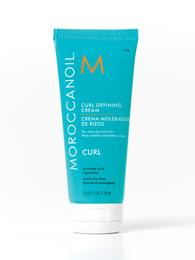 Moroccan Oil Curl Defining Cream 75 ml