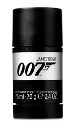 James Bond 007 Deo Stick 75 G
