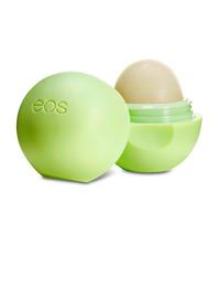 EOS Honeysuckle grøn Læbepomade
