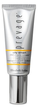 Elizabeth Arden Prevage City Smart With DNA Repair Complex 40 ml