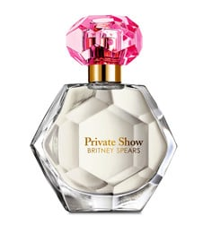 Britney Spears Private Show EdP 30 ml