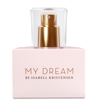 Isabell Kristensen My Dream Eau de Parfum 50 ml