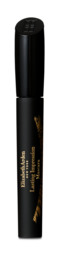 Elizabeth Arden Lasting Impression Mascara Black, 8,5 Ml