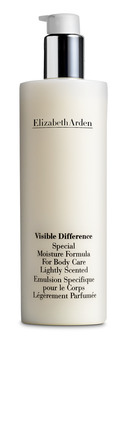 Elizabeth Arden Visible Difference Body Care 300 Ml