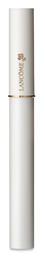 Lancôme Cils Booster XL Mascara Base