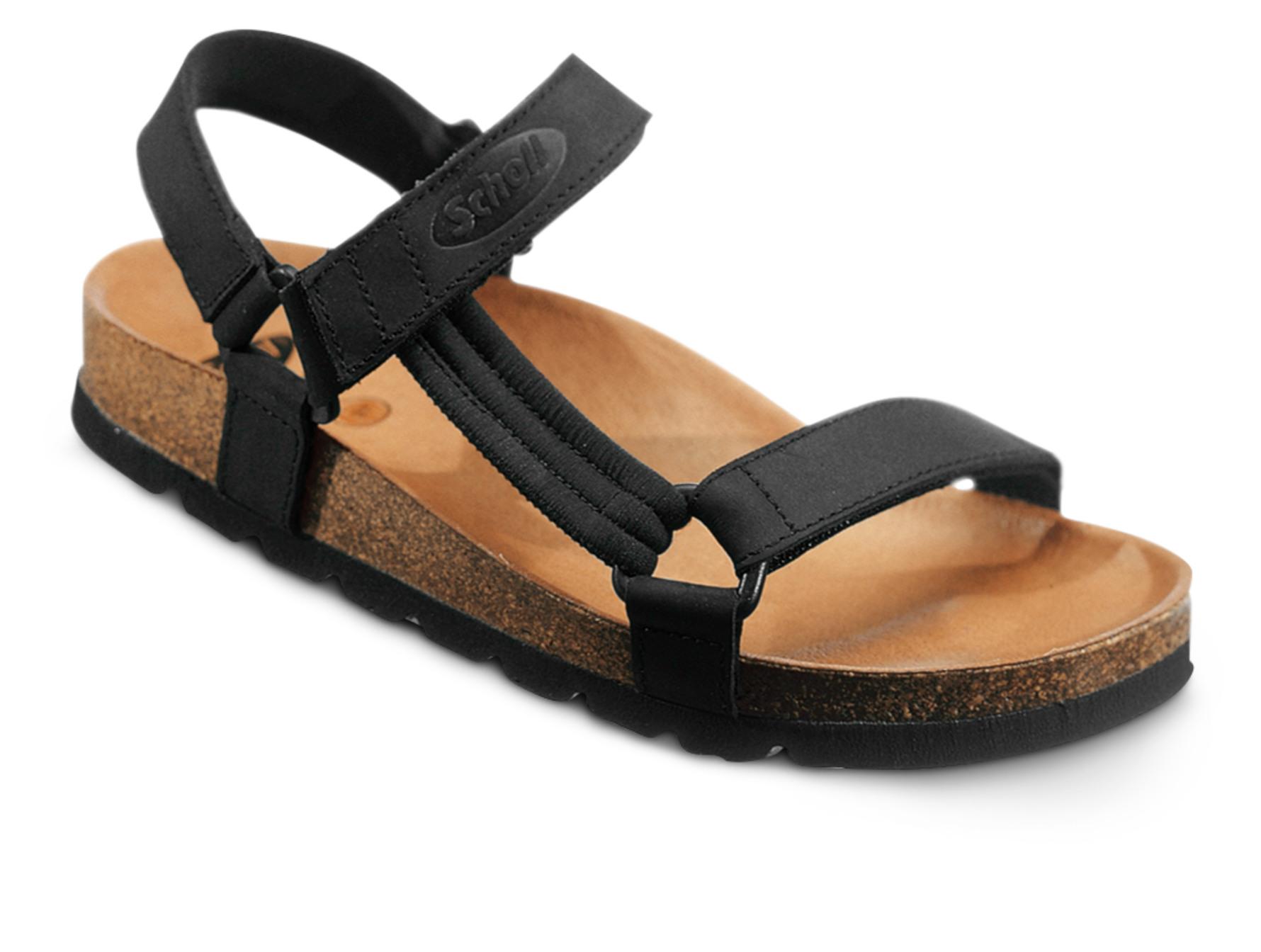 matas sandaler