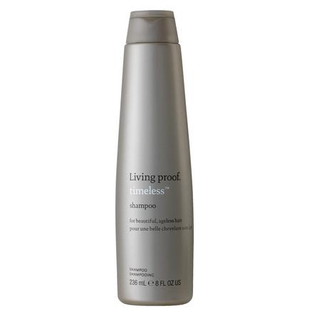 Living Proof Timeless Shampoo 236 ml