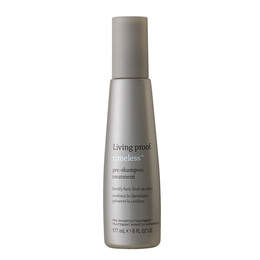 Living Proof. Timeless Pre-Shamp Treatment 177 ml
