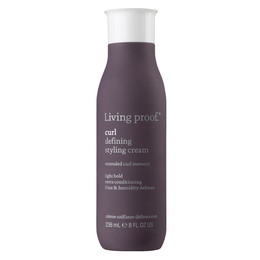 Living Proof. Curl Defining Styling Cream 236 ml