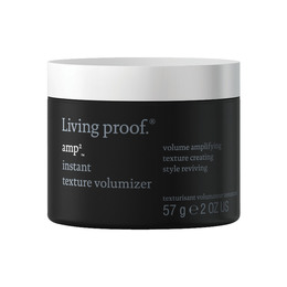 Living Proof Amp2 Instant Texture Volumizer 57 g