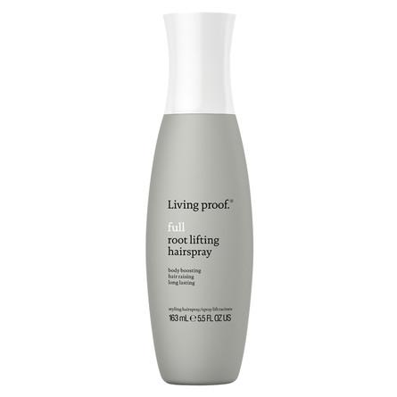 Living Proof Full Root Lift 163 ml