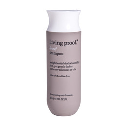 Living Proof No Frizz Shampoo 60 ml